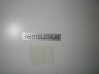http://amhofgartel.klasek.at/galerie/2010-03-18-Abstellraum3/t/cimg5433.jpg_t.jpg