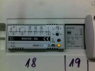 http://amhofgartel.klasek.at/cgi-bin/pict.ah.2010-04-21-schaeden?s=1&p=3