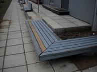 http://amhofgartel.klasek.at/cgi-bin/pict.ah.2012-02-18-Garage-Sandkiste?s=1&p=7