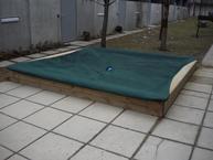 http://amhofgartel.klasek.at/cgi-bin/pict.ah.2012-02-18-Garage-Sandkiste?s=1&p=8