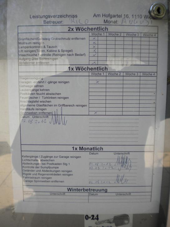 http://amhofgartel.klasek.at/galerie/2012-08-05-Hausbetreuung-Arbeitsliste-Rigole/w/dscn9422.jpg
