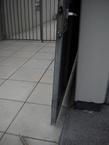 http://amhofgartel.klasek.at/galerie/2013-03-15-muellraumtuer-defekt/t/dscn1532.jpg_t.jpg