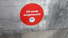 http://amhofgartel.klasek.at/cgi-bin/pict.ah.2018-09-08-container-tausch?s=1&p=1