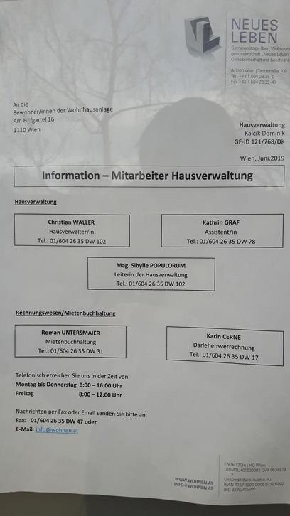 http://amhofgartel.klasek.at/cgi-bin/picta.ah.2020-02-02-Garage-Notdienst-Waschkueche?s=1&p=13