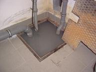 http://amhofgartel.klasek.at/galerie/Anlage-2007-01-29-Waschkueche-SAT-Aufzug-Stiegenhohlraum-Garage//t/dcim0365.jpg_t.jpg