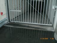 http://amhofgartel.klasek.at/cgi-bin/pict.ah.Anlage-2007-09-08-Wassereintritt-Betonrampe-Garageneinfahrt?s=1&p=5
