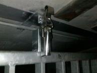 garagentor-dictator-201204251446jpg_t