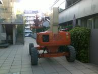 http://amhofgartel.klasek.at/galerie/ah-2011-05-18-hebebuehne-hauptgang/t/20110518866.jpg_t.jpg