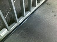 http://amhofgartel.klasek.at/galerie/ah-2011-05-20-garagentor-repariert/t/20110520881.jpg_t.jpg