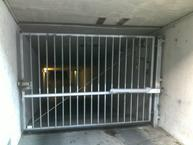 http://amhofgartel.klasek.at/galerie/ah-2011-05-20-garagentor-repariert/t/20110520883.jpg_t.jpg