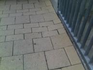 http://amhofgartel.klasek.at/galerie/ah-2011-12-01-glasbruchreparatur/t/201112011108.jpg_t.jpg