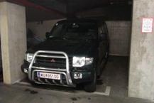 http://amhofgartel.klasek.at/galerie/parkplatz-suender/t/imag0113.jpg_t.jpg